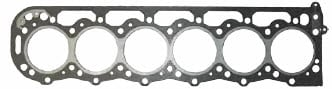 Head Gasket Ford tW/7810/7910/8210