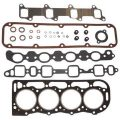 5610/6610/7610 Head Set With Elring Head Gasket