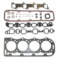 5610/6610/7610 Head Set With Genuine Head Gasket