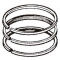 4/5/6600 Standard Ring