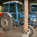 Ford 6810 2wd SQ